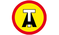 Transport Association